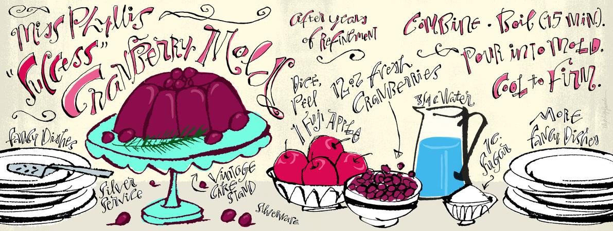 Missphylliscranberrymold2