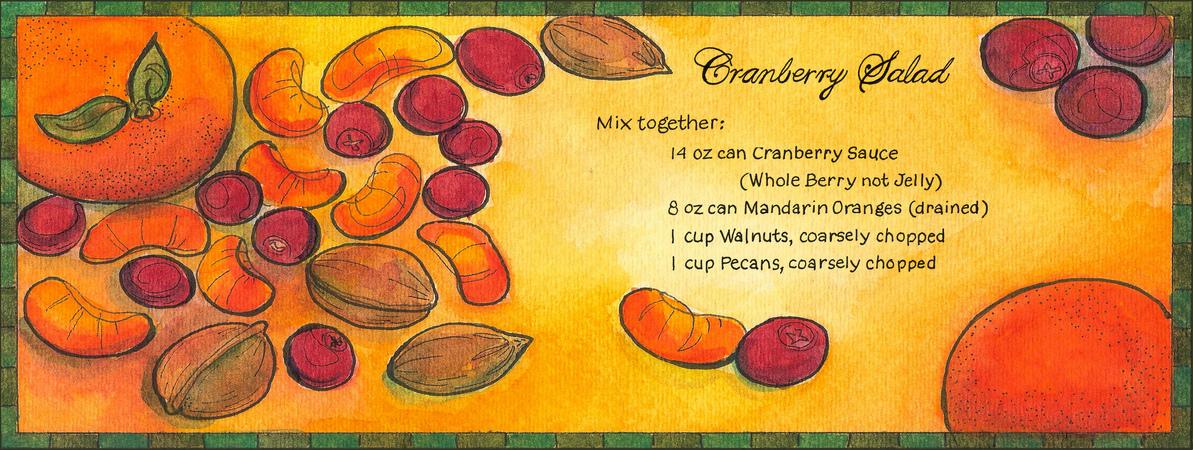 Maib cranberry 300