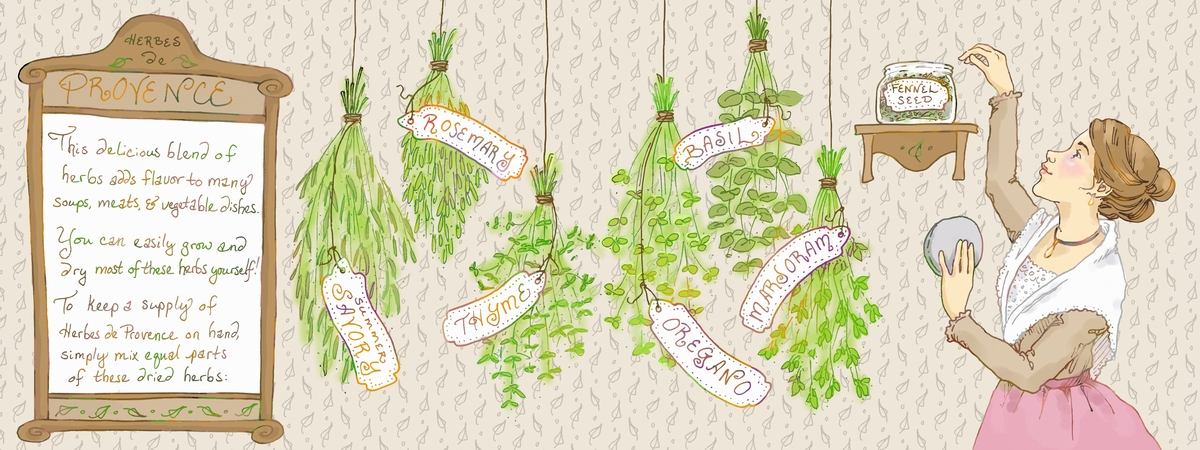 Herbes de provence jpg