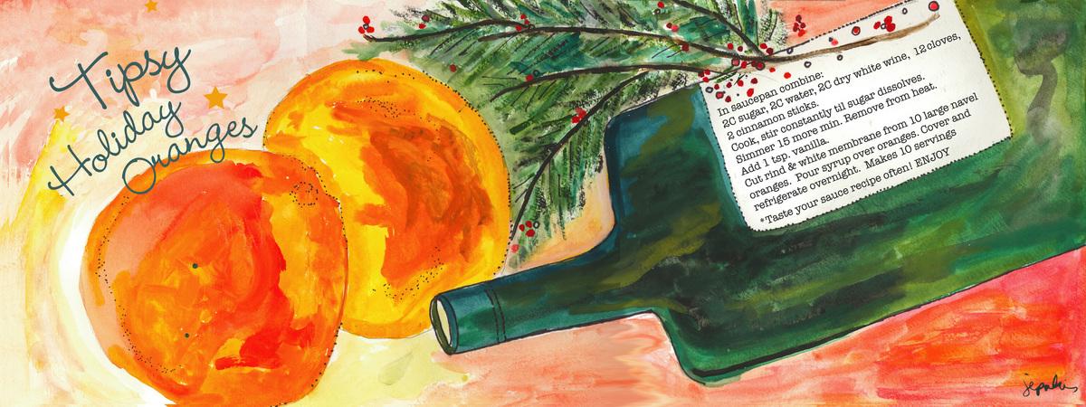 Pakis oranges 300