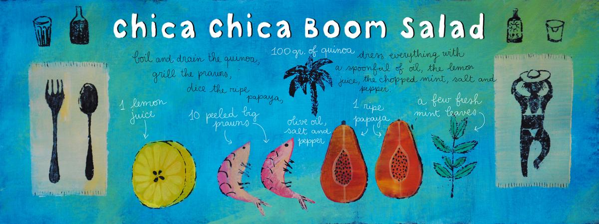 Chicachicaboom 02 300dpi