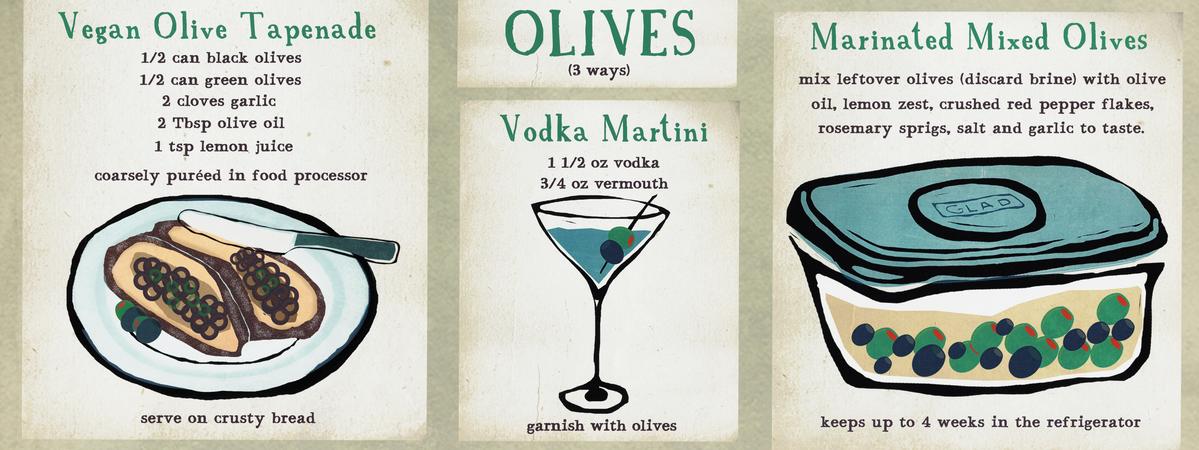 Orndorf olives 3