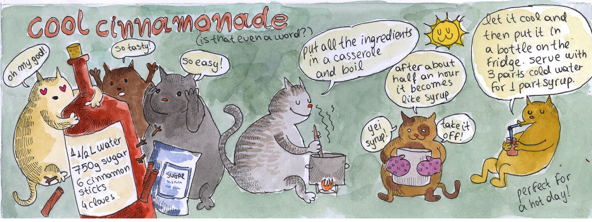 Cinnamonade1