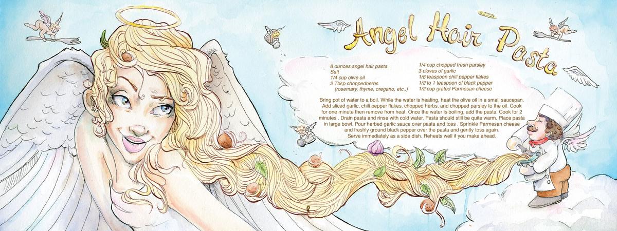 Gary saje 14spr illu215 lovell a1 angelhair