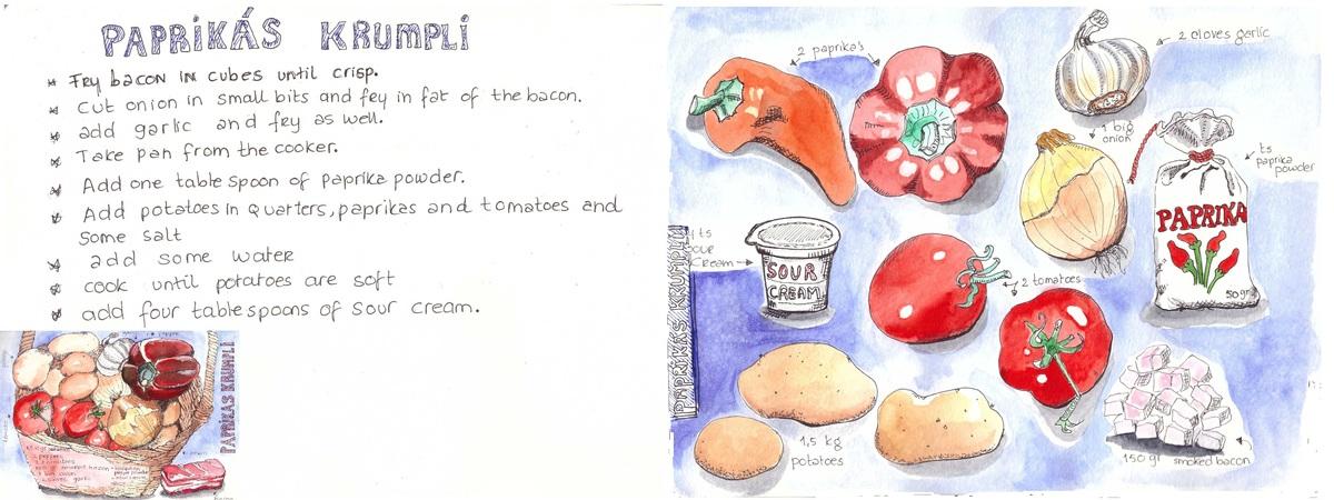 Paprikaskrumpli