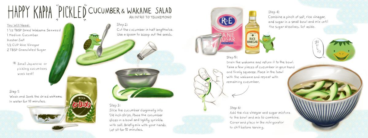 Cucumbersalad3