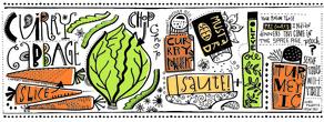 Padavick currycabbage 300