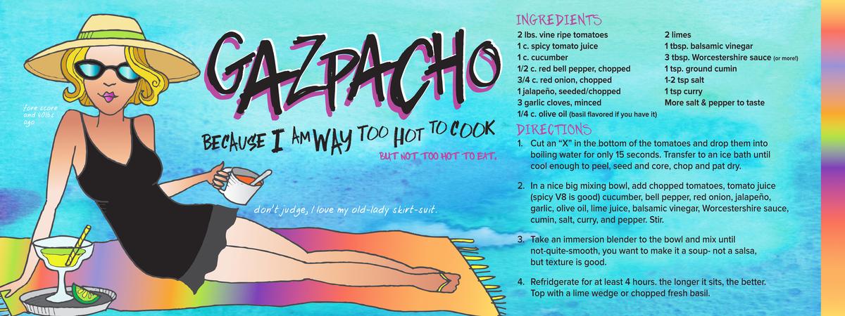 Lg gazpacho 02