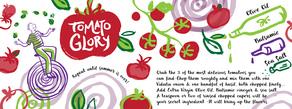 Tomato glory