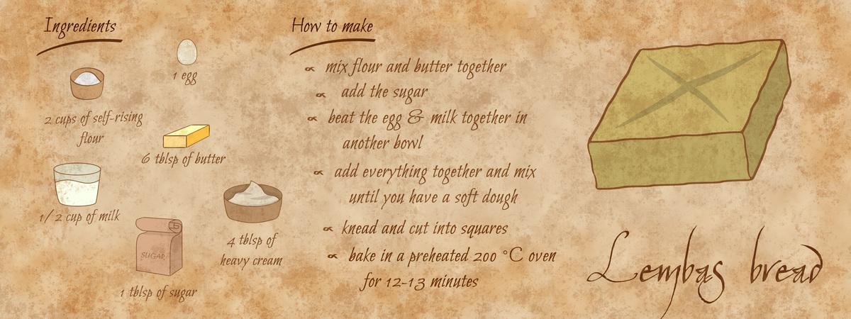 Designatelier2 recept