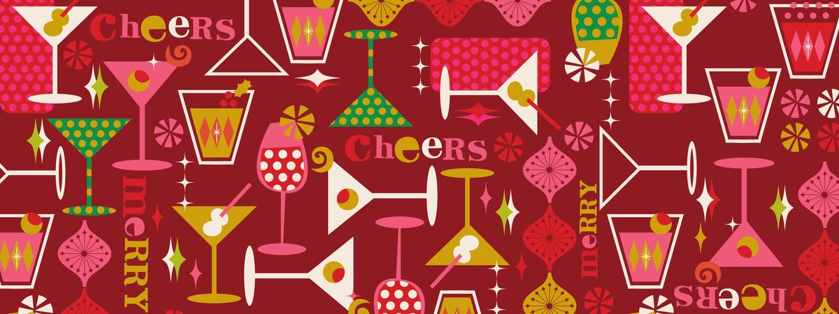 Cheers 01