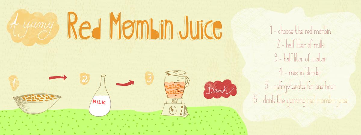Almeida juice 300