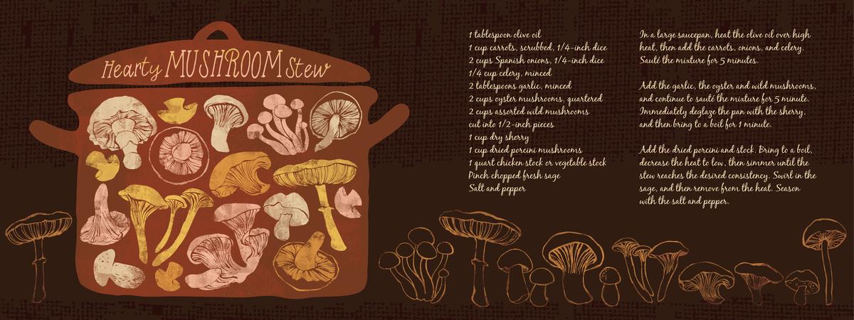 Mushroom stew2 ohnmarwin