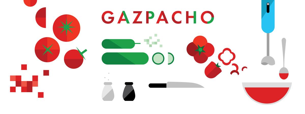 Illustration 5000x1875 gaspacho