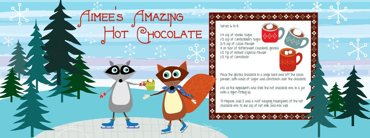Hot chocolate2 01