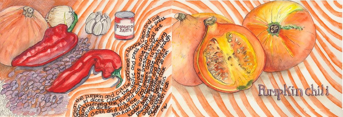 Pumpkinchili1