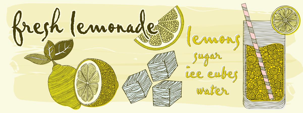 Ramos lemonade 300