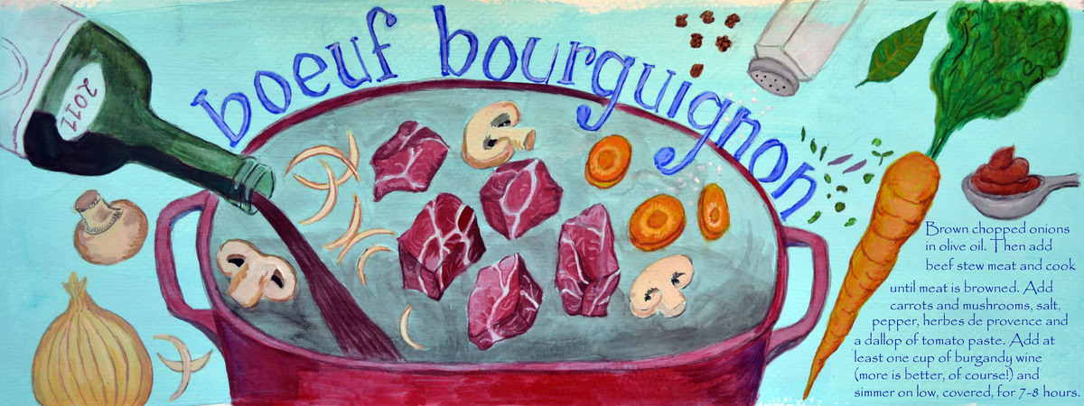 Boeufbourguignonfinal