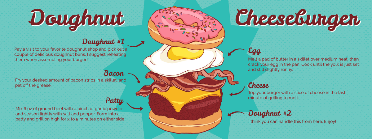 Baker mackenzie 16spring illu341 constantino a2 doughnut burger