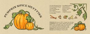 Pappas jeanna 16spring illu341 constantino assignment2 pumpkinspicemuffins