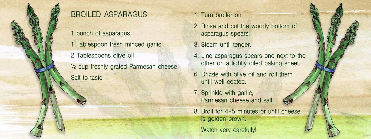Broiled asparagus v2%282%29