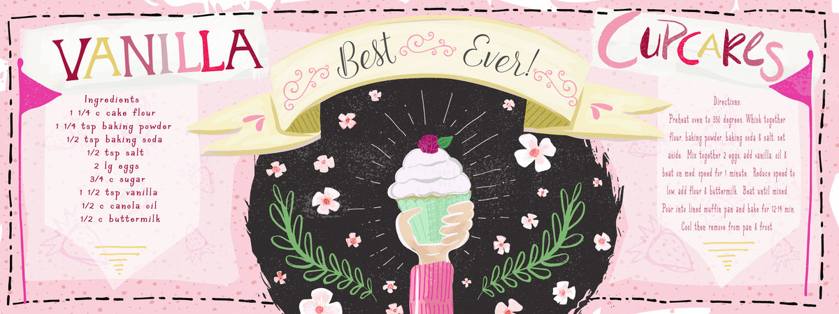 The best vanilla cupcake tcad 01 01