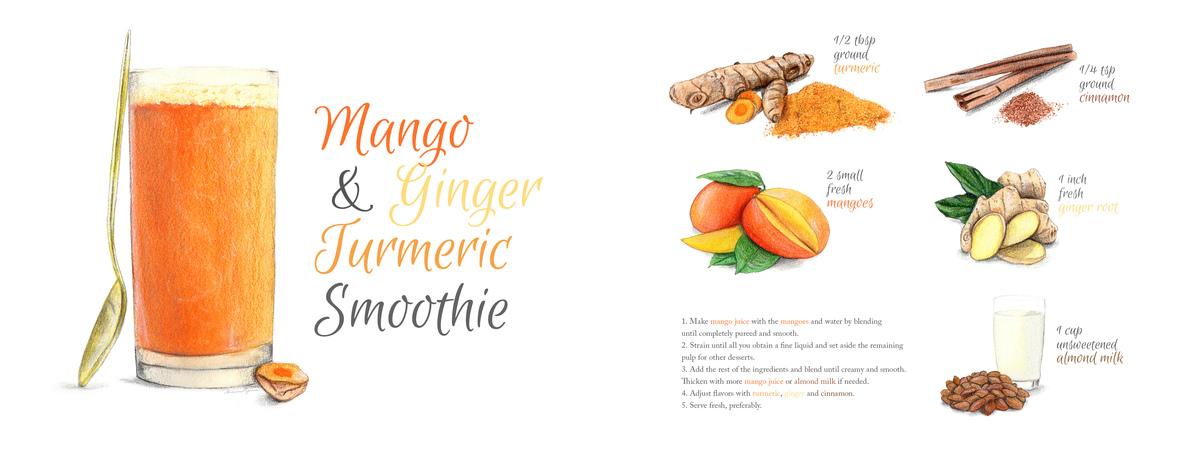 Tdac mangosmoothie miriamfigueras