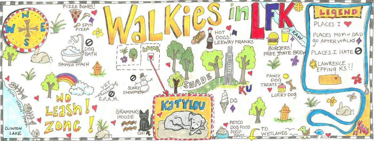 Walkiesmap2