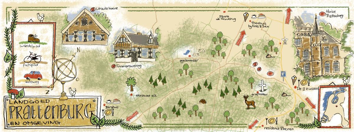 Kaart prattenburg2