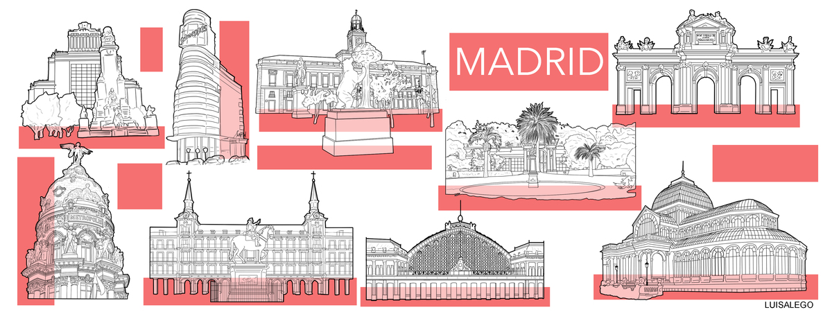 Luisamartinez mapa madrid