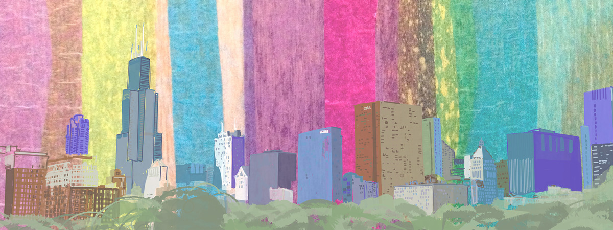 Chgo skyline 021815 tdat