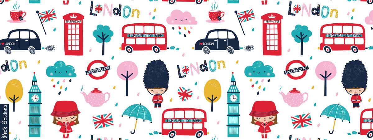 London 01