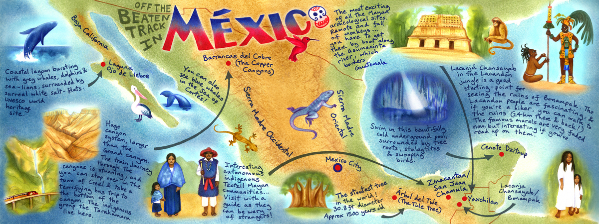 Mexicofinal