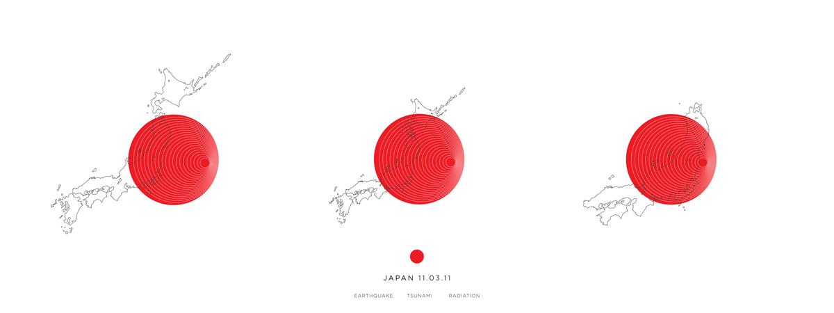 Japan11 03 11
