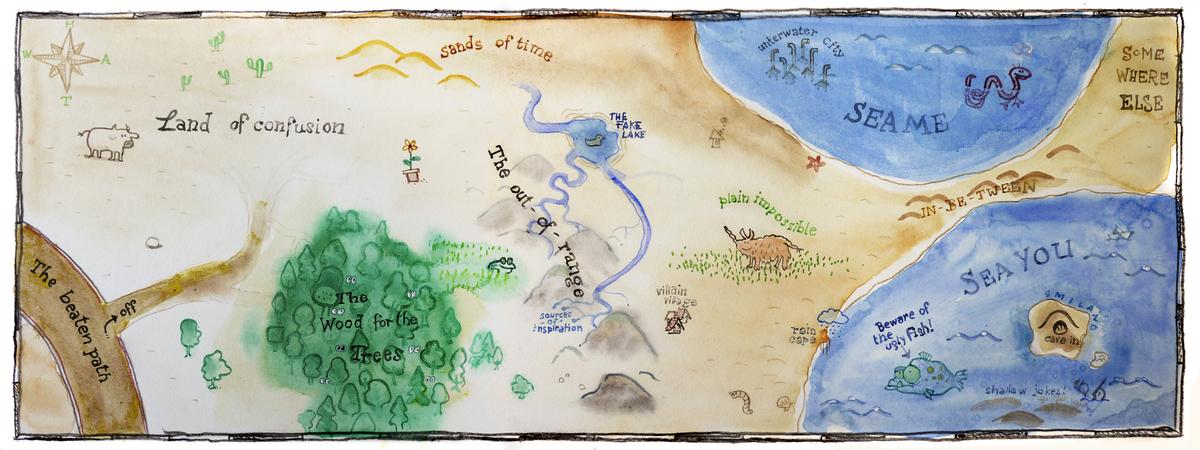 Tdad map1