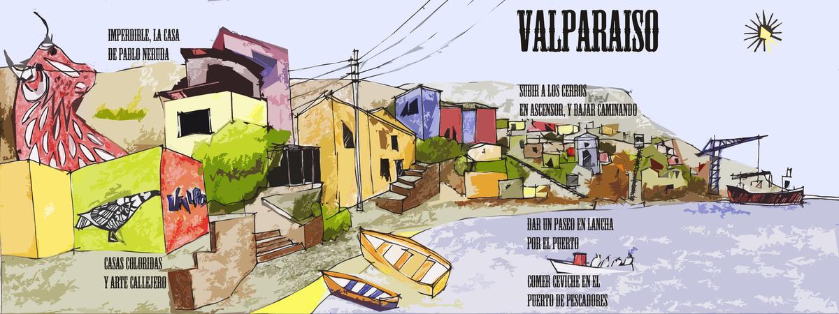 Valpo4