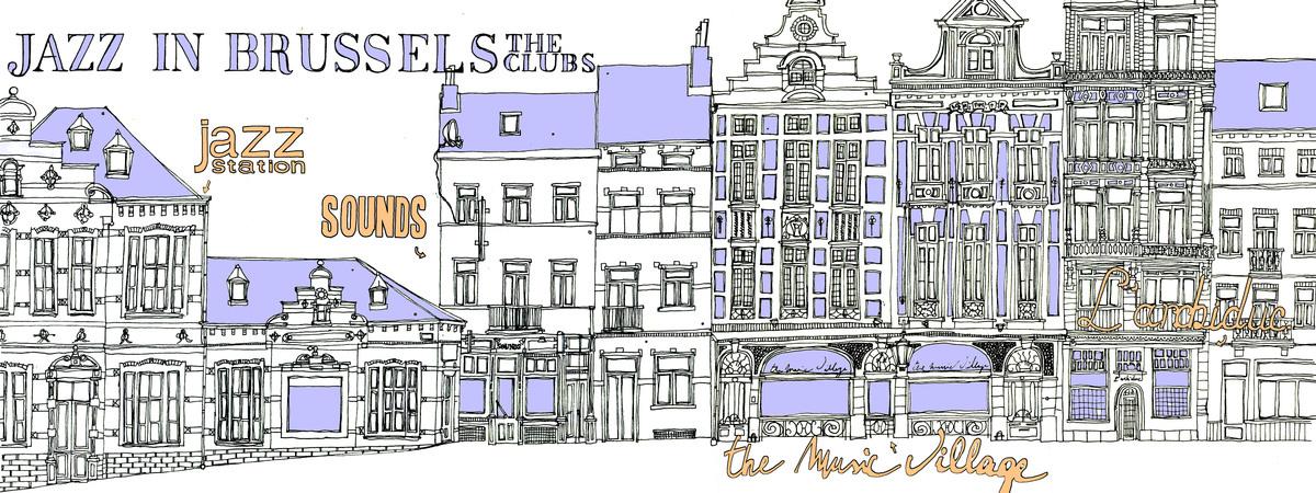 Brussels debongnie draw travel 03