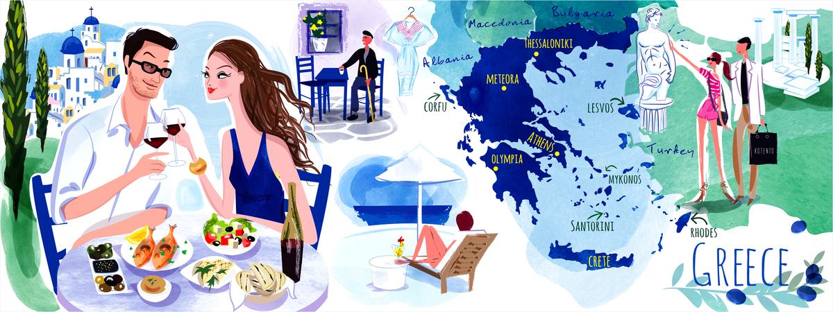 Greece04.jpg