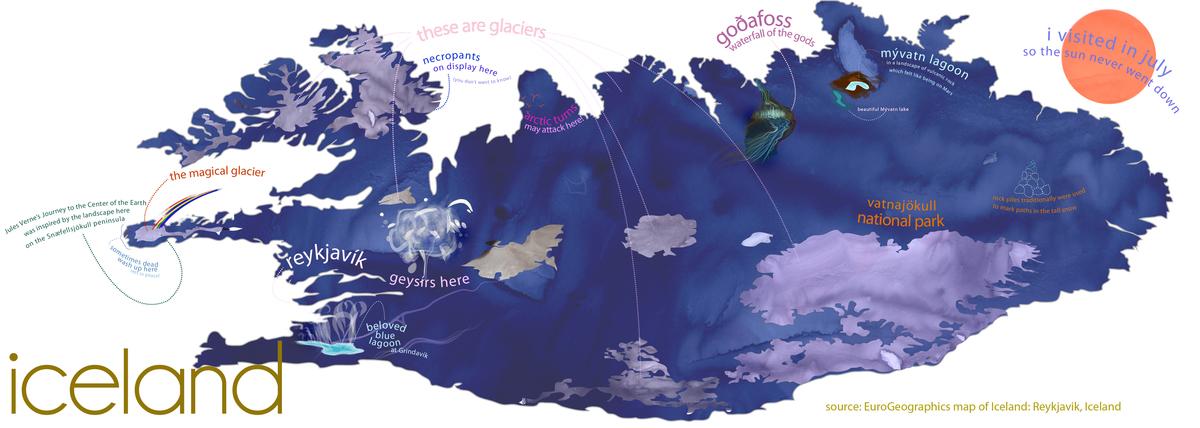 Iceland tdat.jpg