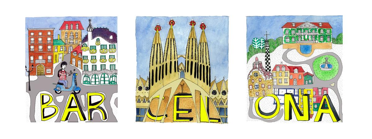 Barcelona tdat.jpg