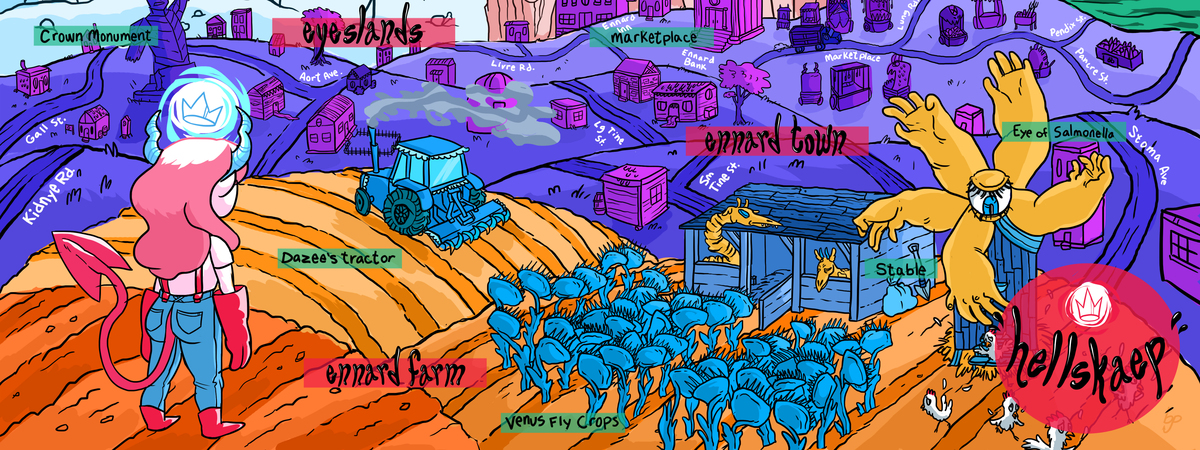 Bpecora map final.jpg