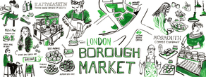 Borough market.jpg