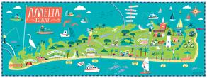 Amelia island map 300.jpg