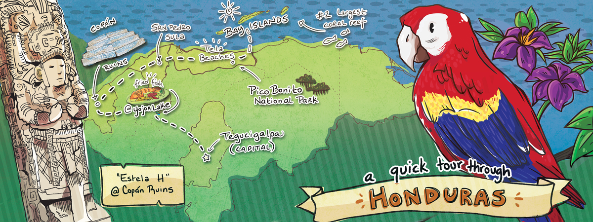 Honduras map.jpg