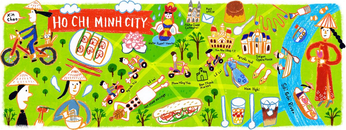 Hochiminhcity.jpg