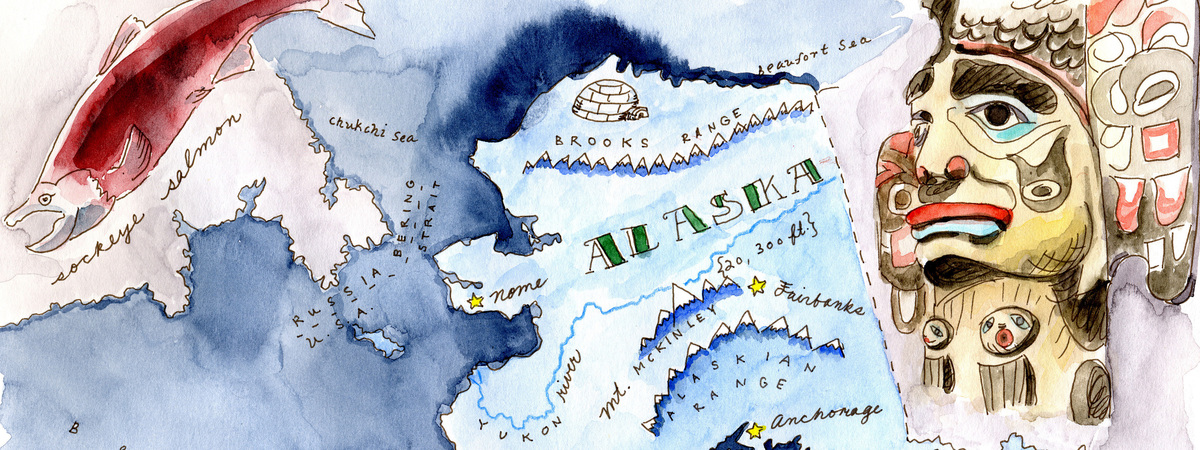 Alaska they draw   they travel.jpg