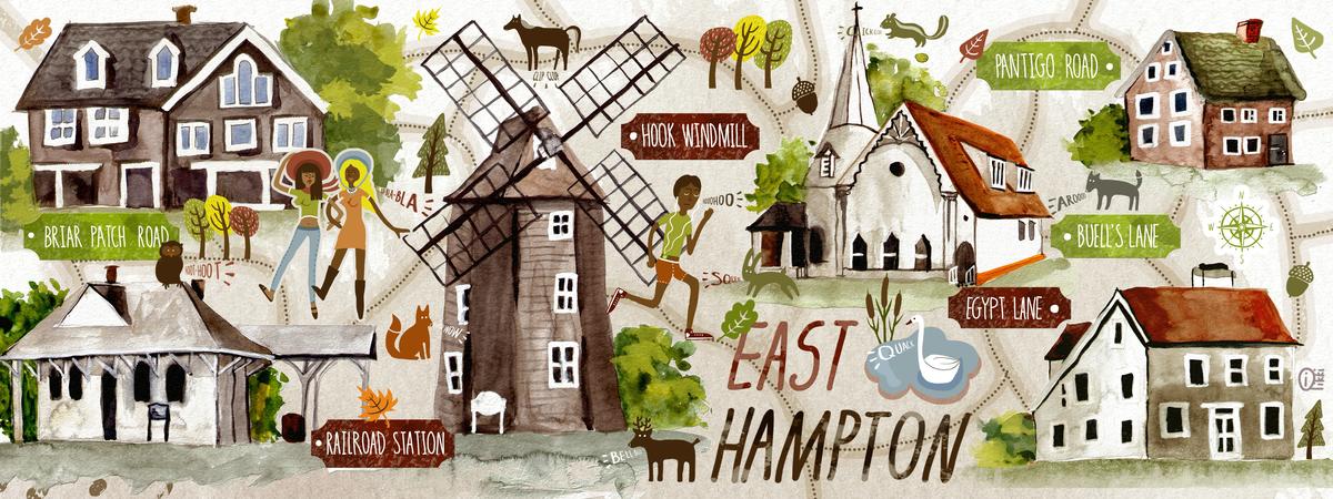 East hampton.jpg