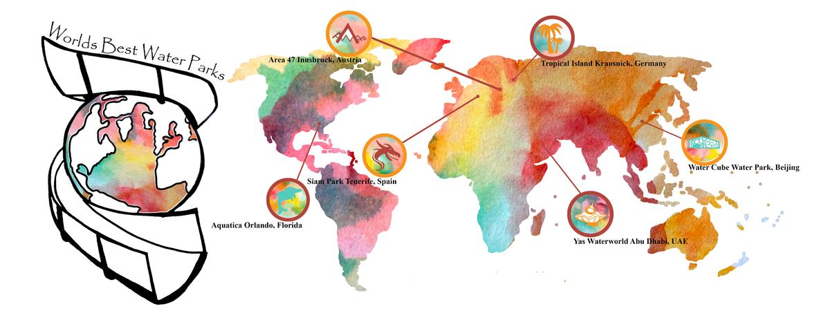 Smith yakimia worldsbestwaterparks.jpg