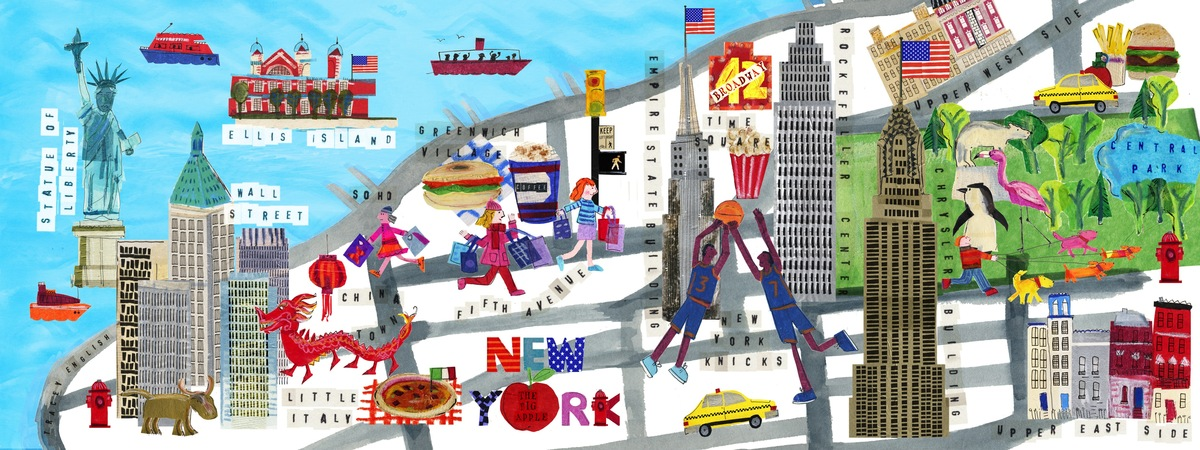 Tracey english new york they draw and travel.jpg