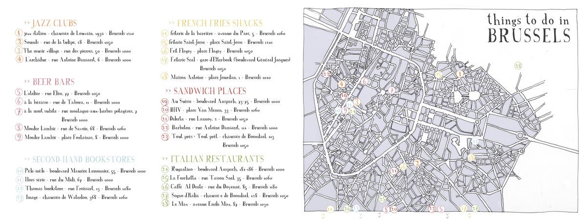 Draw travel brussels map.jpg